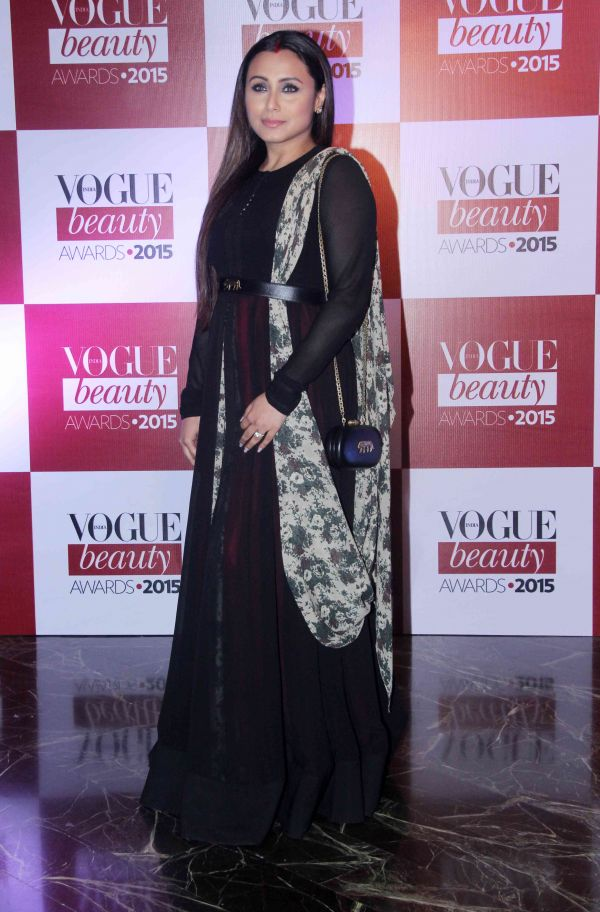 http://www.sassyshifsays.in/wp-content/uploads/2015/07/rani-mukerji-vogue-beauty-awards-2015.jpg