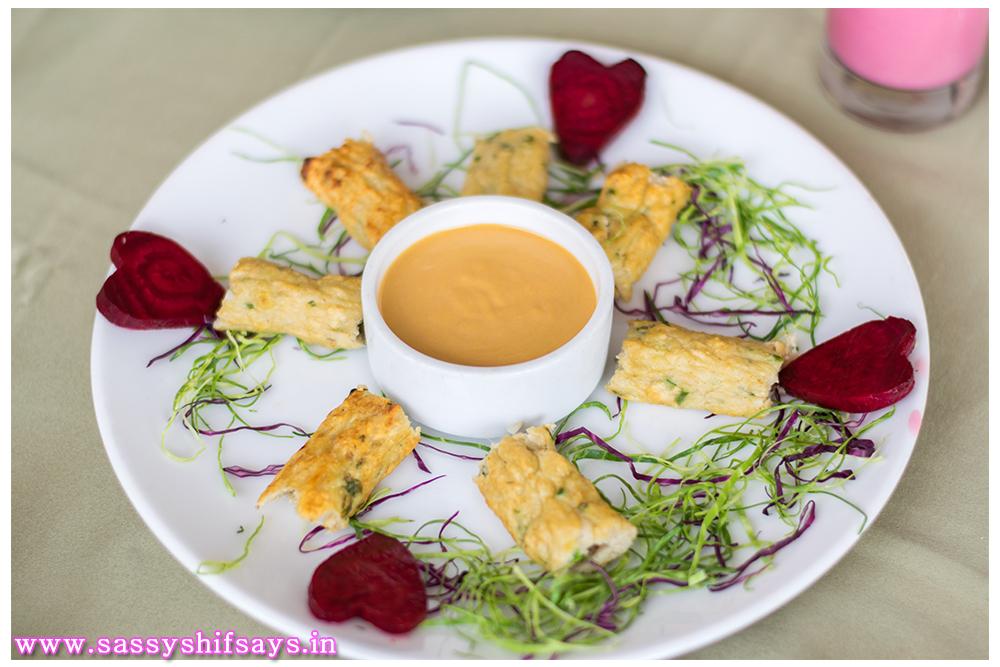 Gajalee Fish Kebab 1a