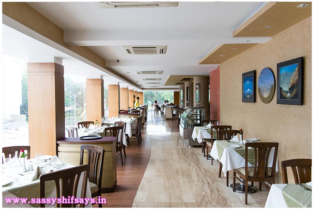 Gajalee Restaurant 1