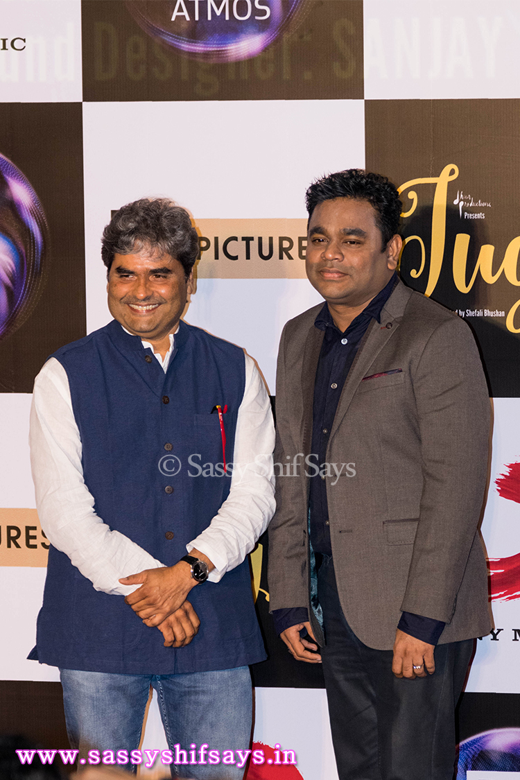 Jugni Film Music Launch (8)