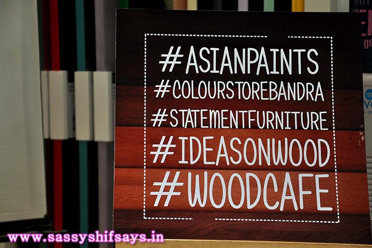 Asian Paints (5)