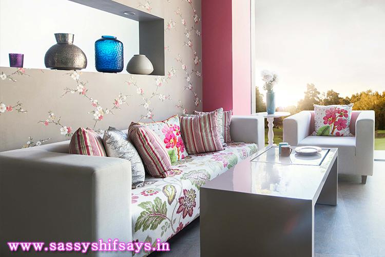 Asian Paints (9)