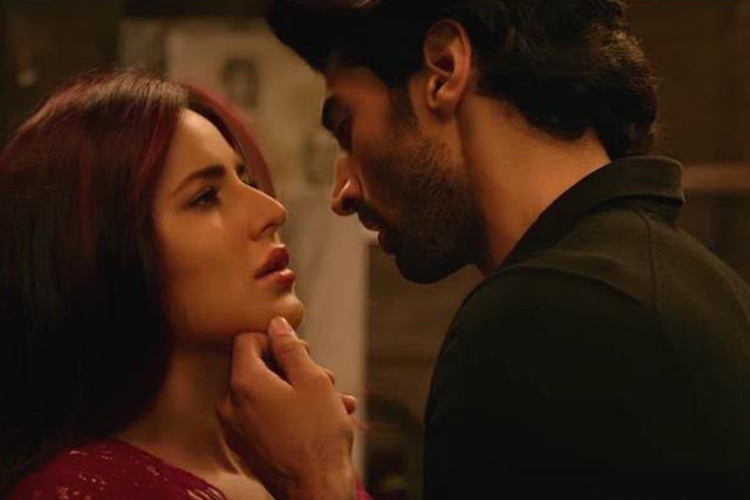 Fitoor The Movie (1)