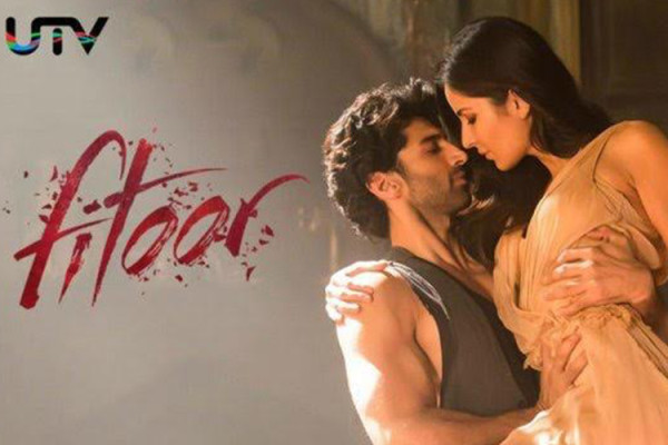 Top 10 Reasons To Catch FITOOR Today!