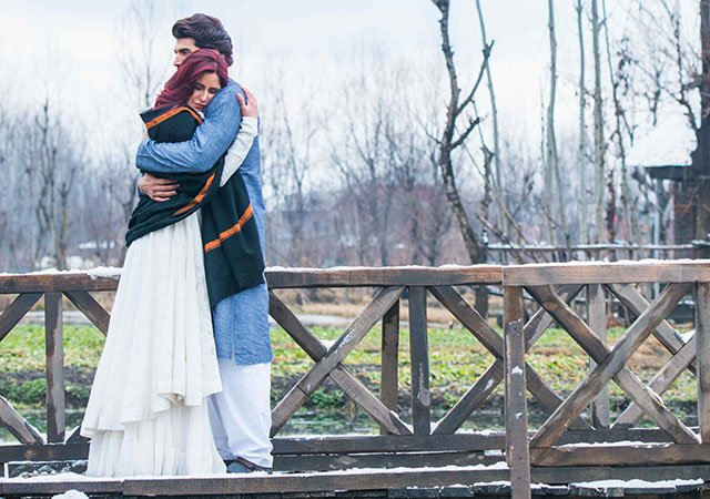 Fitoor The Movie (3)