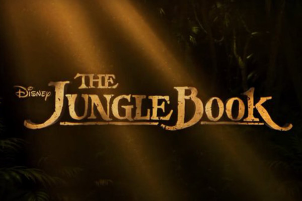 Quick Review Of The Jungle Book