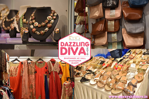 Dazzle like a Diva with Shaadi Sakhi