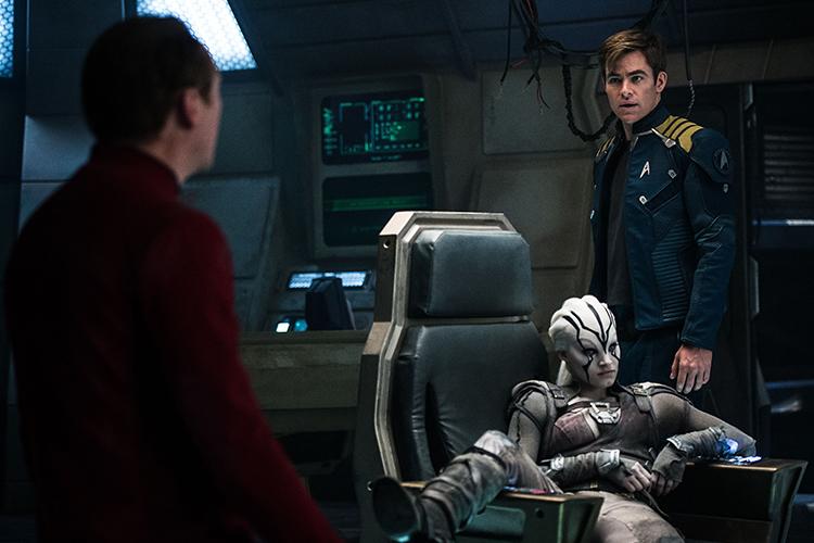 Star-Trek-Beyond-(5)