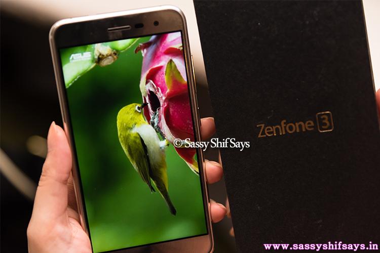 asus-zenfone-3-5