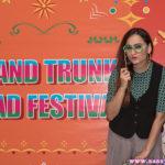 The Grand Trunk Festival At Glasshouse, Hyatt Regency