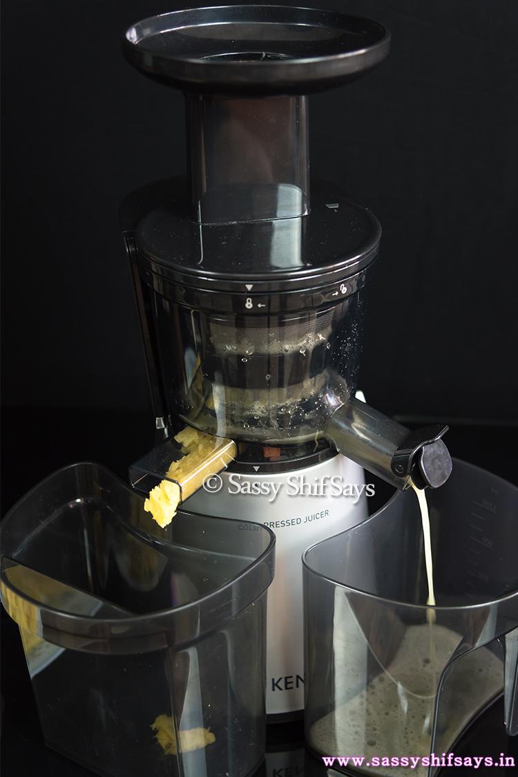 kent-cold-pressed-juicer-7