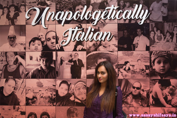 unapologetically-italian-3
