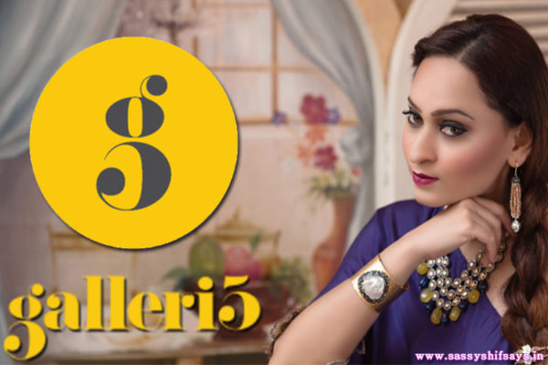 Come over and give me a Hi5 on galleri5!