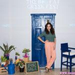 The Big Fat Greek Fest at Glasshouse Hyatt Regency Mumbai