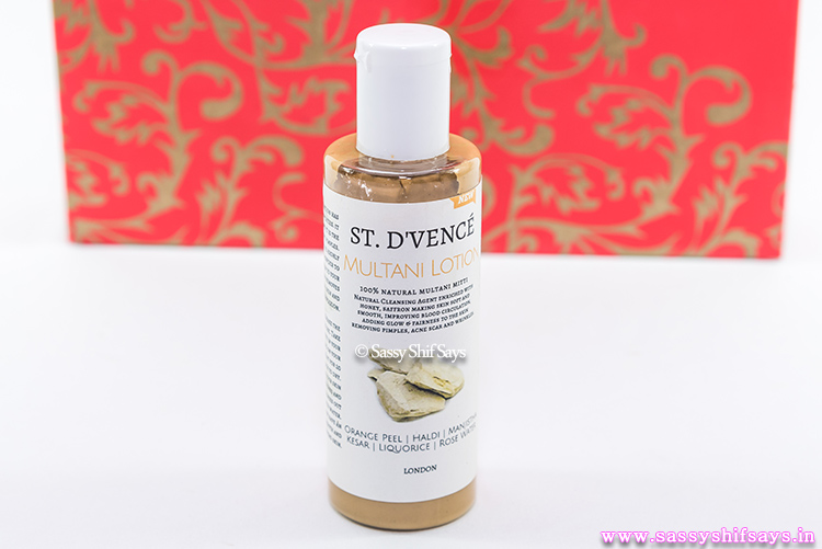 st-dvence-multani-lotion