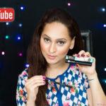 Sugar Cosmetics Lash Mob Limitless Mascara Review