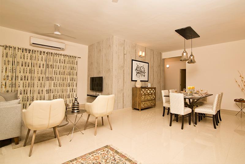 Dream Home with Casa Grande